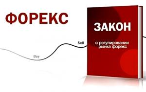 Брокеры россии на форекс особенности работы на форекс через оффшор
