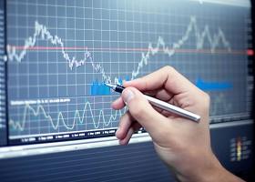 Ключевые функции торговых стратегий на Форекс